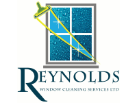 Window Cleaners In Leeds >> Window Cleaners in Wetherby | Get a Quote - Yell