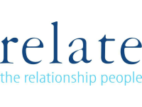 Image result for relate worcester
