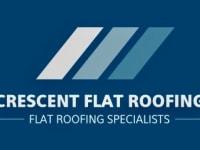 Hallerton Roofing Ltd Kettering Near Kettering Reviews Yell