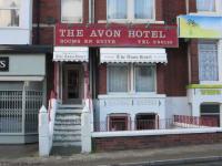 The Avon Hotel, Blackpool | Hotels - Yell