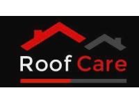 Preston Roofcare Ltd Preston Roofing Services Yell