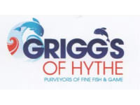 Griggs of Hythe Ltd