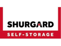 Logo Of Shurgard Self Storage   Greenwich