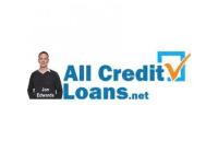 Cash loans australia $5000 photo 6