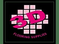 3d Flooring Supplies Ltd Cardiff Flooring Materials Yell