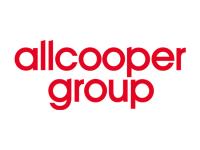 Allcooper Group