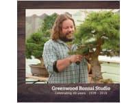 Greenwood Bonsai Studio & Gardens