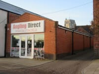 Angling Direct (Beccles)