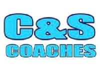 C & S Coaches