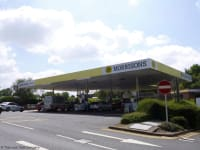 company overview of morrisons supermarket Find company research, competitor information, contact details & financial data for wm morrison supermarkets p l c get the latest.