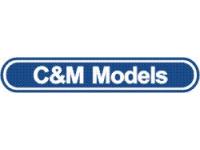 C & M Models