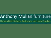 Oak furniture in wokingham reviews yell image of anthony mullan furniture malvernweather Image collections