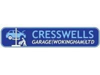 Image of Cresswells Garage (Wokingham) Ltd