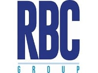 RBC Group intends