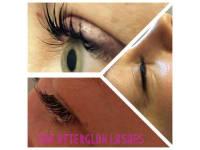 91a6eb16cb5 Eyelash Extensions in Hertfordshire   Reviews - Yell