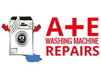 A & E Washing Machine Repairs