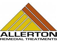 Allerton Remedial Treatments
