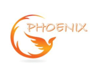Phoenix Roofing Services Clacton On Sea Roofing Services Yell