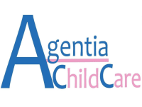 Agentia Childcare