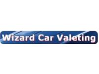 wizard valeting stanmore car vehicle valeting yell