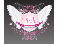 1a729761a74d63 Pink Dancewear, Beverley   Dancewear - Yell