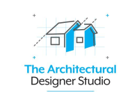 Architects in kimbolton huntingdon reviews yell image of the architectural designer studio malvernweather Gallery