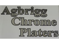Agbrigg Chrome Platers, Leeds | Electroplaters & Metal Finishers - Yell