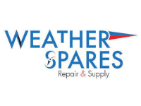 Weather Spares (UK)