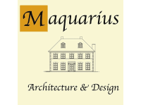 Architectural services in rushden northamptonshire reviews yell image of maquarius architecture design malvernweather Gallery