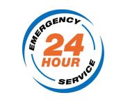 C & L 24hr Emergency Drainage Ltd