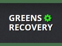 C E Green Recovery