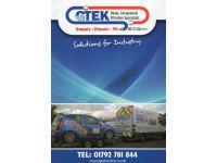 GTEK Supplies
