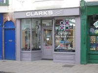algas marinas pánico camarera  Clark's Carpets, Whitstable   Oriental Carpets & Rugs - Yell