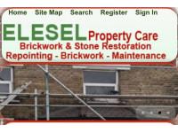 Elesel Property Care