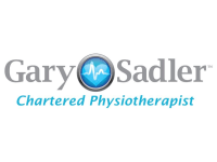 Physiotherapists in Gosport | Reviews - Yell