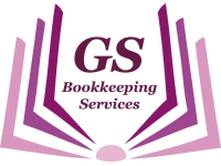 GS Bookkeeping Services