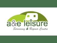 A & E Leisure