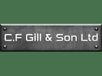 C F Gill & Son Ltd