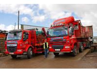 Scrap Metal Merchants in Stoke-On-Trent | Reviews - Yell