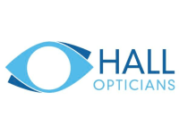 0403228705d3 Image of E.G.E Hall Opticians Ltd