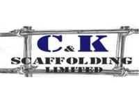 C & K Scaffolding Ltd