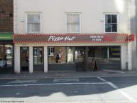Pizza Hut Maidstone Pizzerias Yell