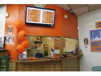 Ria Financial Services Ltd London