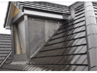 Dynamic Roofing Solutions Ltd Rochford Roofing Services Yell