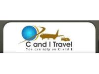 C & I Travel