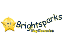 Image Of Brightsparks Day Nursery