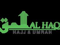 Al Haq Travel