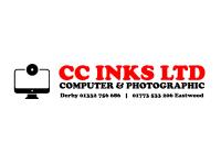C C Inks Ltd
