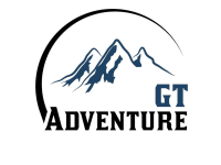 GT Adventure