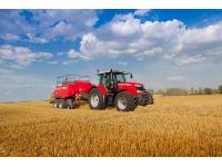 C & O Tractors Ltd